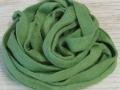 erk-roheline