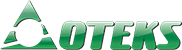 Vaibavabrik Oteks Logo